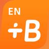 Babbel – Aprende inglés