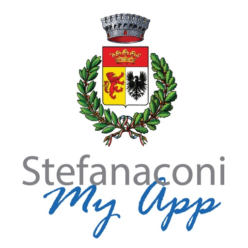 Stefanaconi Mobile