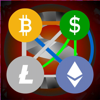 When 2 Trade Icon