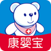 康婴宝 Wiki