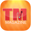 AAA Time Management Magazine