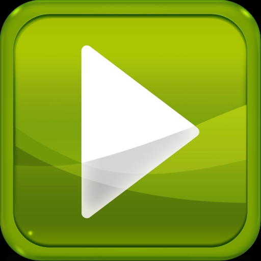 AcePlayer -Free Media Player, No Ads