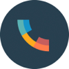 Drupe Pro - Contacts Phone Dialer