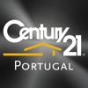 CENTURY 21®Portugal