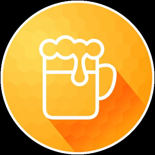 GIF Brewery 3 - Video to GIF Creator