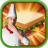 烹飪遊戲-頂級廚師 吃貨大街 : 烹飪發燒友 姐妹餐廳