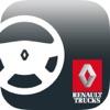 TruckSimulator by Renault Trucks