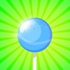 Lollipop Tapper Inc. for iPad