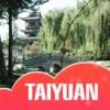 Taiyuan City Travel Guide