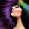 染发大师 - 染色, 挑染, 染出您的风采