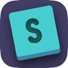 Swapologic - Logic Puzzle Game