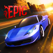 Epic Track : Open World Extreme Racing