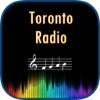 Toronto Radio With Trending News