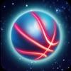 StarDunk - Basketball im Raum