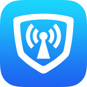 Silent Beacon - Emergency alert system, alert loved ones instantly in an emergency. icon