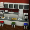 News Furniture Guide For MCPE