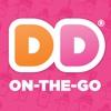 DD On-the-Go Ordering Portland