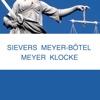 Rechtsanwälte Sievers