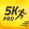FITNESS22 LTD - Couch to 5K Runner, 0 to 5K run training: get running c25k thin by Fitness22 artwork