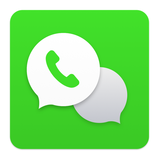 DeskChat for WhatsApp