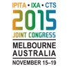 IPITA-IXA-CTS 2015