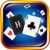 Blackjack Double Down : Diamond Rich Hit It And Win Casino Slots Games