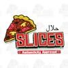 Slices Bloxwich