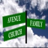 Avenue Family