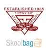 Townview State School - Skoolbag