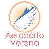 Aeroporto di Verona Flight Status Airport