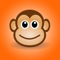 Chimp - App.Net client, Microblogging, Private Messaging, Patter, Broadcast and Ohai icon