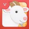 Pig Goat Farm 3D