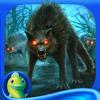 Shadow Wolf Mysteries: Tracks of Terror - A Hidden Object Adventure (Full)