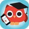 Sami Apps - Kids Education Apps
