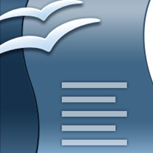 Open office writer par tran tuan dung - Telecharger open office writer gratuit 2009 ...