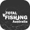 Total Fishing Australia