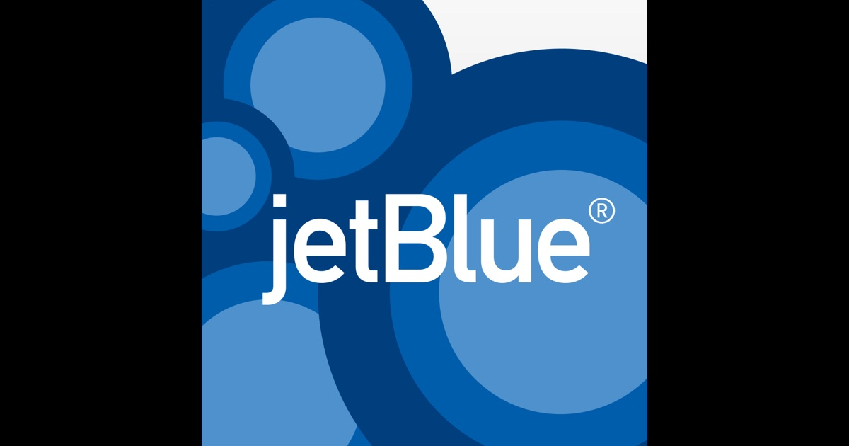Jetblue App For Iphone