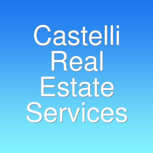 Real Estate Development Services : Castelli real estate services by snapp development llc