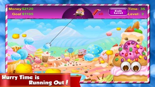 jeux de puzzle top fun meilleur jeu d 39 arcade gratuit attraper les bonbons dans l app store. Black Bedroom Furniture Sets. Home Design Ideas