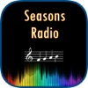 Seasons Radio With Trending News
