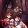 MAGES. Inc. - Corpse Party artwork