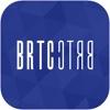 BRTC - 비알티씨