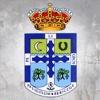 Ayuntamiento de Peligros