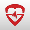 BloodPressureDB - BP Blood Pressure Tracker
