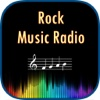 Rock Music Radio Live With Trending News