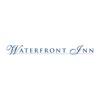Waterfront Inn New Liskeard