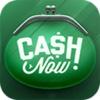 Cash Now ATM Locator
