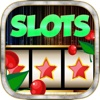 A Ceasar Gold Classic Lucky Slots Game