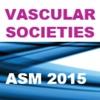 Vascular ASM