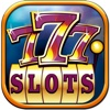 7 Atlantic Royale Slots Machines - FREE Las Vegas Casino Games